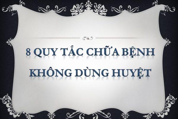 8-qui-tac-chua-benh