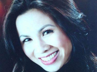Maria Trần Lan Anh-2